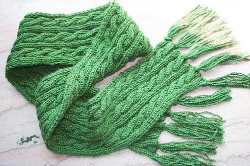 scarf2 (500x333, 130Kb)