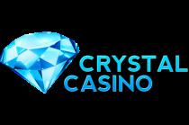 Crystalcasino-210x139 (210x139, 23Kb)