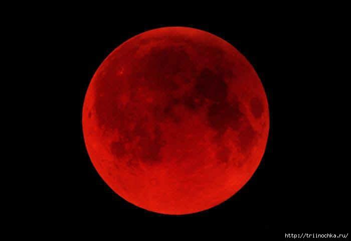 кр.луна (700x480, 43Kb)