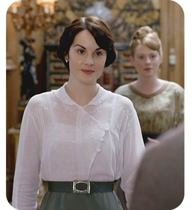 Lady mary (640x700, 326Kb)