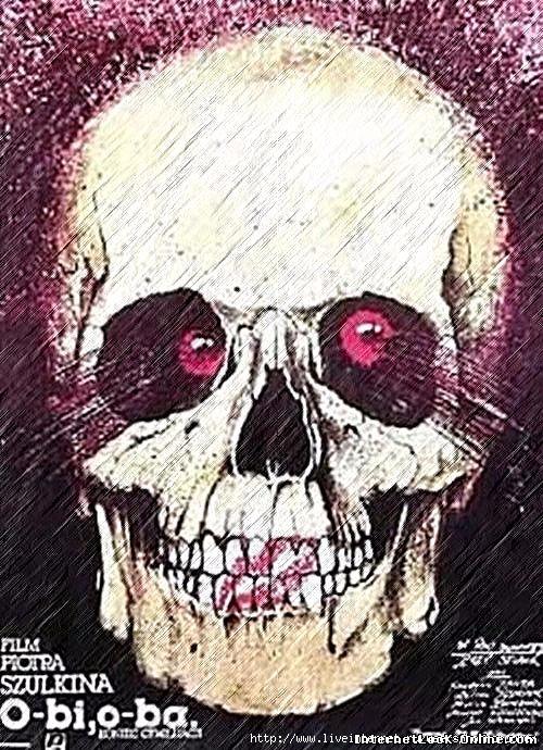 DEADHOUSE.PW (500x690, 319Kb)