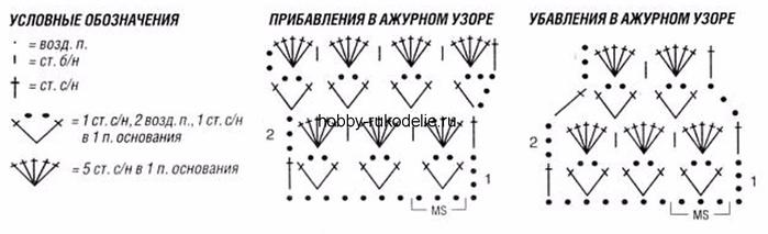 rozovyj-kupalnik-i-sumochka-vyazanie-kryuchkom-dlya-detej2 (700x213, 98Kb)