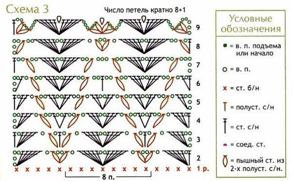93ec80ea2e6c (600x370, 66Kb)