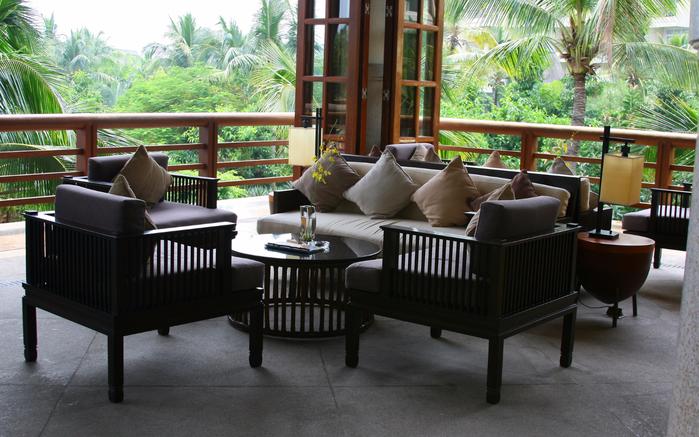 veranda (700x437, 439Kb)