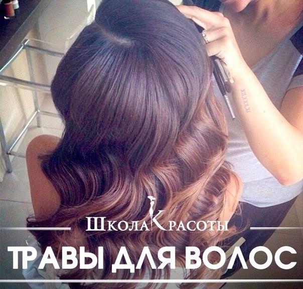 Фото волосатых влагалищ vk 18 фотография