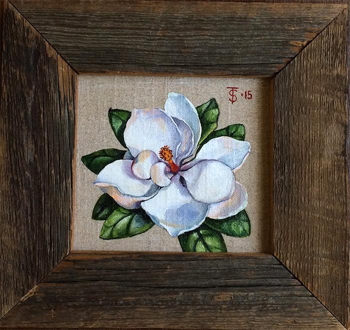 1021218_magnolia_800 (700x661, 232Kb)