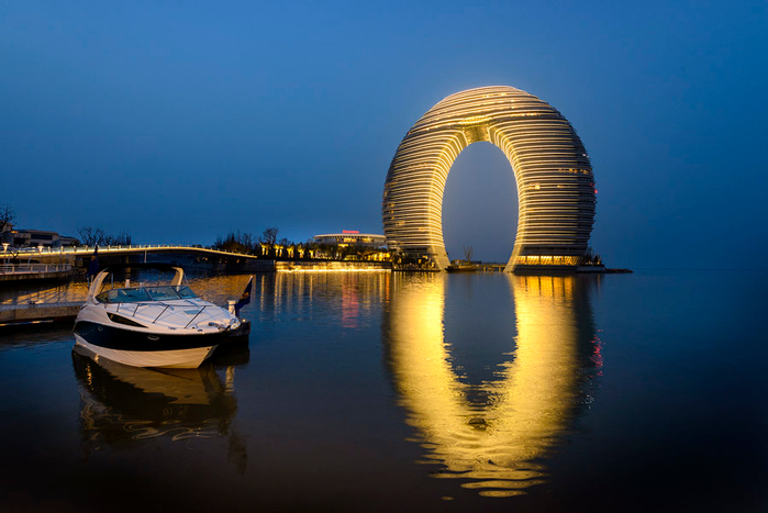 Sheraton Huzhou Hot Spring Resort (800x567, 289Kb)