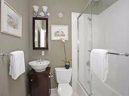 Красивый интерьер маленькой ванной комнаты3 (260x194, 27Kb)