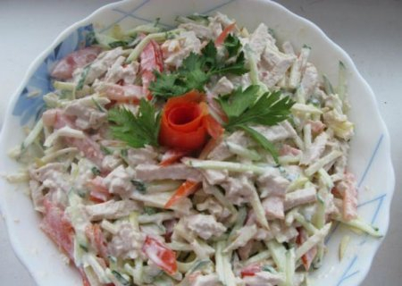 салат чикаго (450x320, 124Kb)