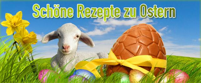 2010-03-18_173719_Kochbar_Presenter_Osterpresenter (642x266, 77Kb)