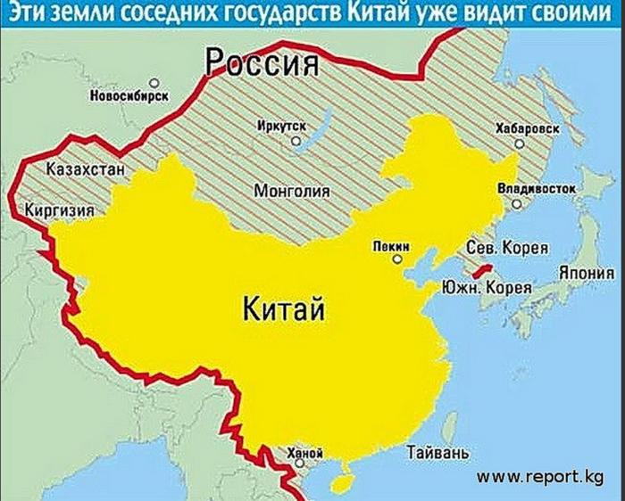 Евросоюз и Китай поддерживают территориальную целостность и суверенитет Украины, -Туск - Цензор.НЕТ 6134