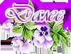 3166706_251202 (103x48, 8Kb)/3166706_457522 (100x77, 18Kb)/3166706_457522 (100x77, 18Kb)
