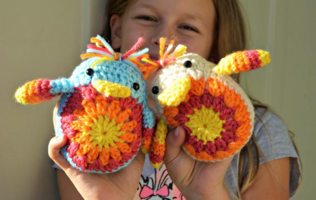 4188636_crochetchickfreepattern14 (620x394, 124Kb)