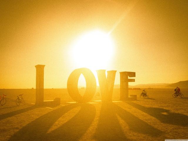 Love__037874_29 (640x480, 129Kb)