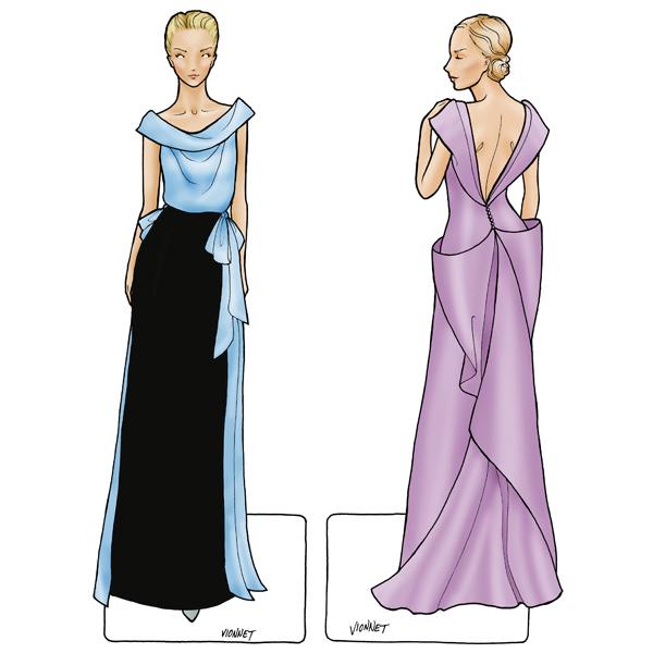 vionnet-dolls-dressed (600x600, 168Kb)