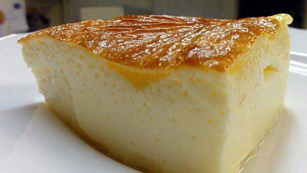 Запеченный омлет в духовке рецепт
