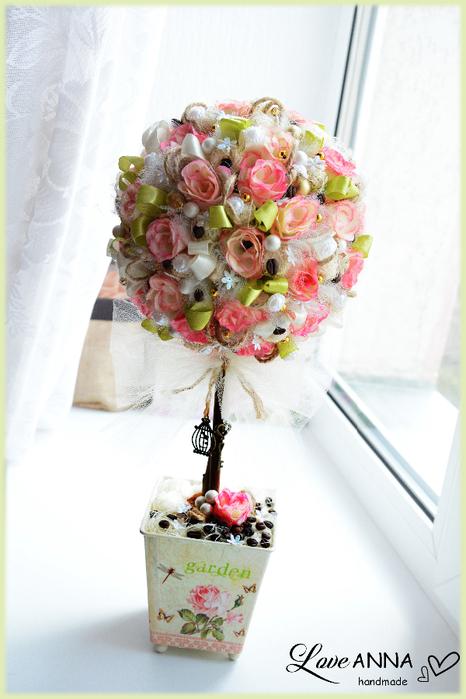 garden_roses_1 (466x700, 338Kb)