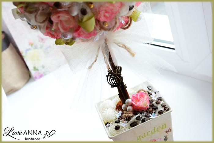 garden_roses_3 (700x466, 305Kb)