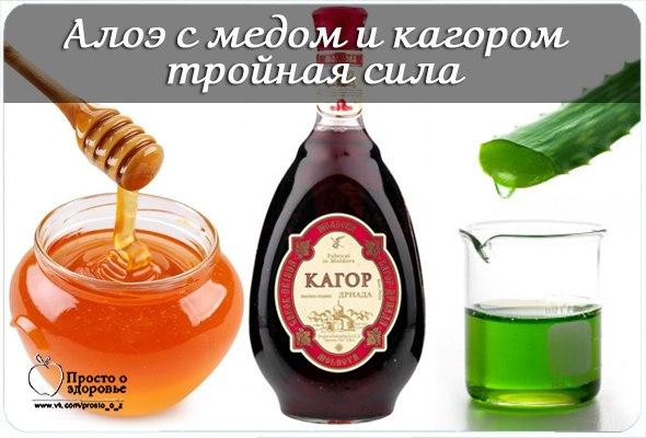 http://img1.liveinternet.ru/images/attach/c/0/121/71/121071469_4248238_23.jpg
