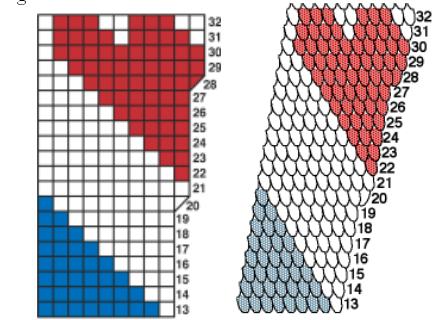tapestry4 (445x320, 117Kb)