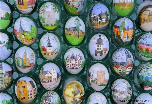 4979645_110420_Germany_Easter_Egg_Tree_1 (512x353, 155Kb)