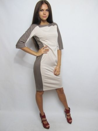 Женская Верхняя Одежда Недорого Доставка