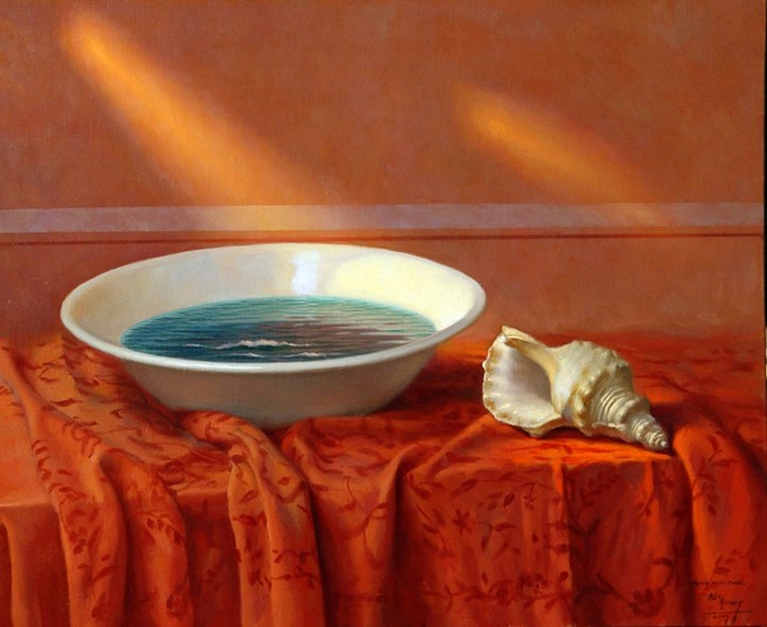 13-surreal-still-life-painting-by-alex-alemany[1] (700x572, 395Kb)