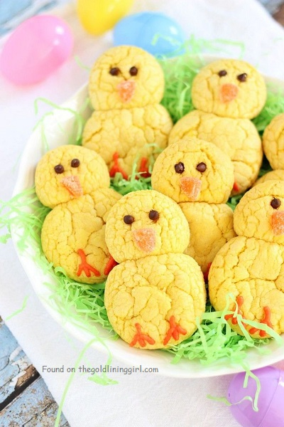 Easter ideas (166) (400x600, 256Kb)