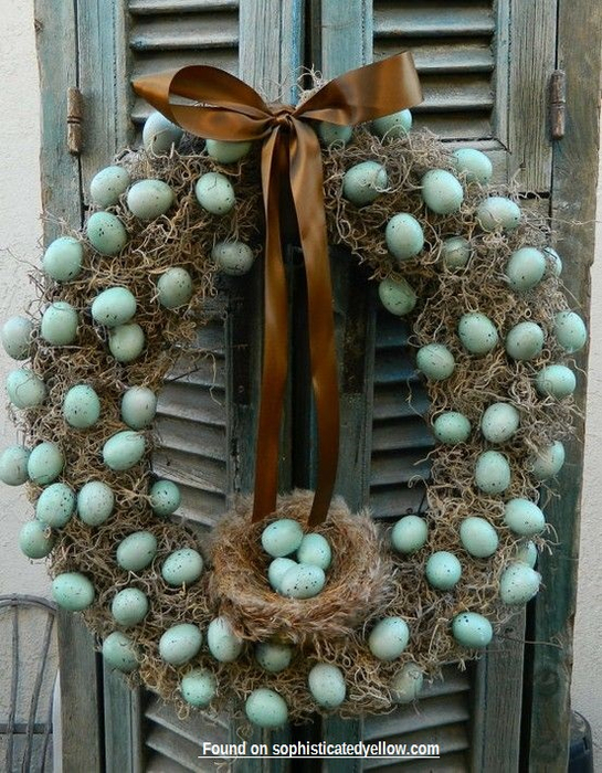 Easter ideas (95) (545x700, 465Kb)