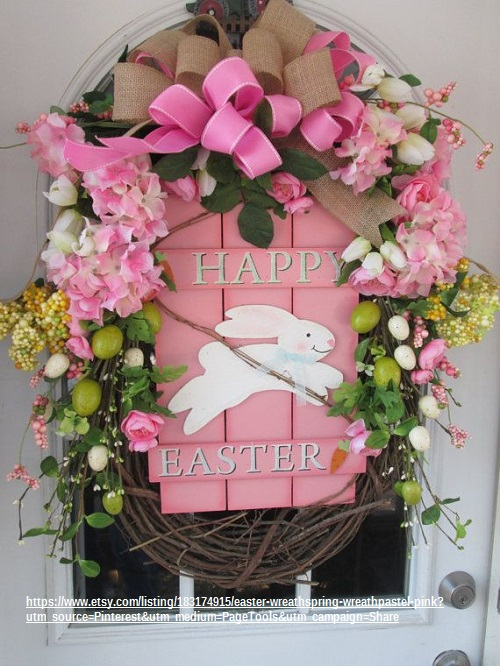 Easter ideas (107) (500x666, 337Kb)