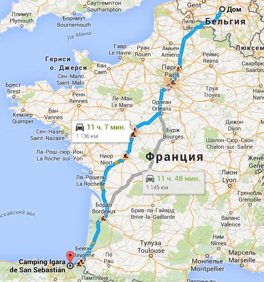 Spain part 1 (519x555, 155Kb)