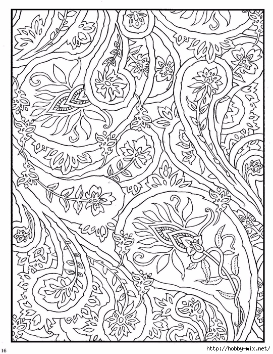 100097119_large_Paisley_Designs_Coloring_Book__Dover_Coloring_Book__Page_18 (541x700, 413Kb)