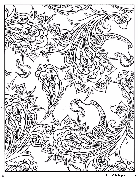 100097125_large_Paisley_Designs_Coloring_Book__Dover_Coloring_Book__Page_24 (541x700, 379Kb)