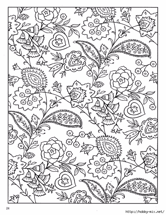 100097127_large_Paisley_Designs_Coloring_Book__Dover_Coloring_Book__Page_26 (541x700, 376Kb)