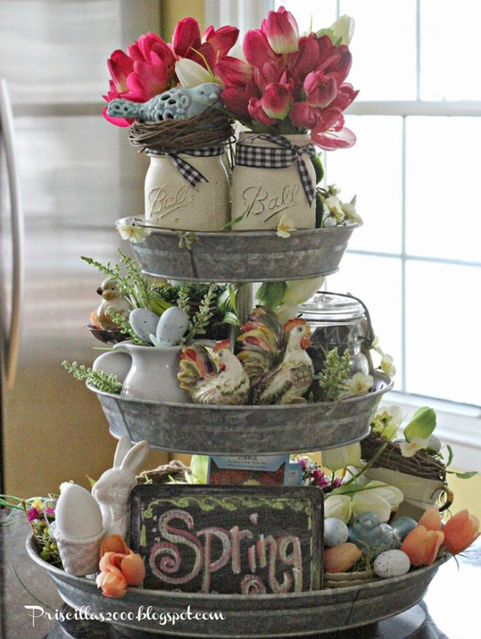 Easter ideas (22) (527x700, 376Kb)
