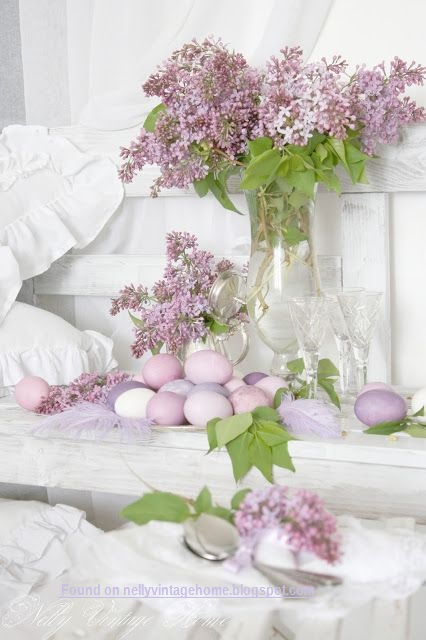 Easter ideas (26) (426x640, 178Kb)