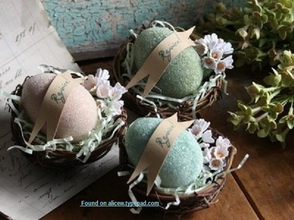 Easter ideas (121) (600x450, 219Kb)