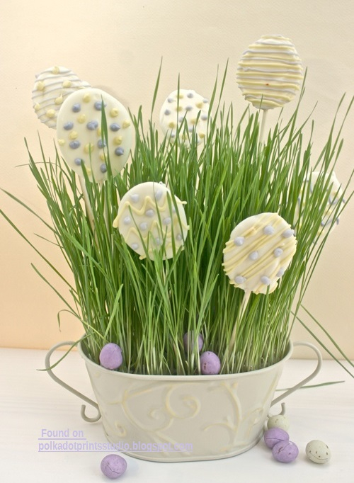 Easter ideas (36) (500x682, 283Kb)