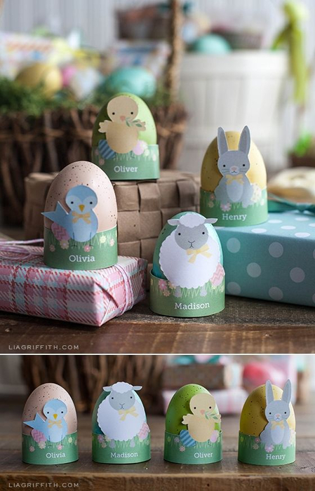Easter ideas (78) (449x700, 299Kb)