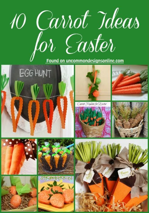 Easter ideas (90) (490x700, 349Kb)