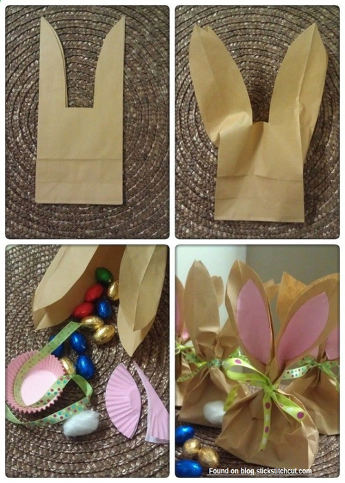 Easter ideas (75) (500x700, 391Kb)