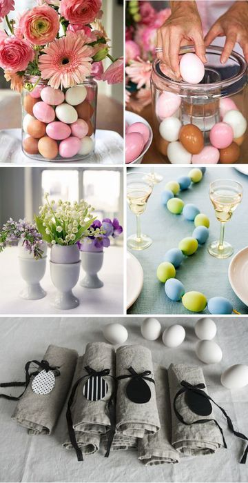 1428358427_Easter_ideas_126 (360x700, 55Kb)