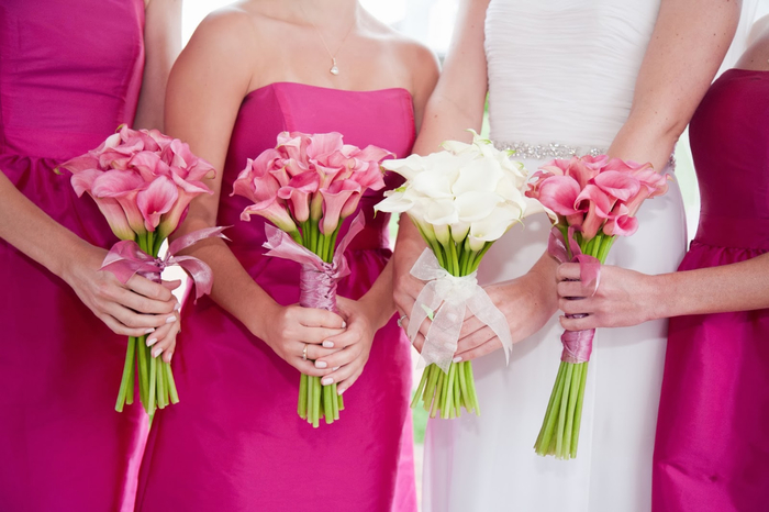 pink-calla-lily-bridesmaid-bouquets (700x466, 305Kb)
