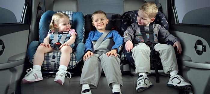 безопасность ребенка в авто/1868538_detskoeautokreslo2y1b (700x314, 84Kb)