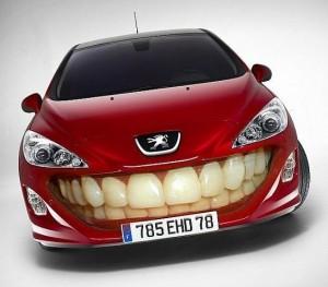 улыбка-300x263 (300x263, 21Kb)
