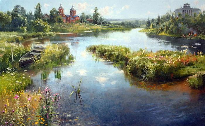 4.Владимир Жданов (700x432, 442Kb)