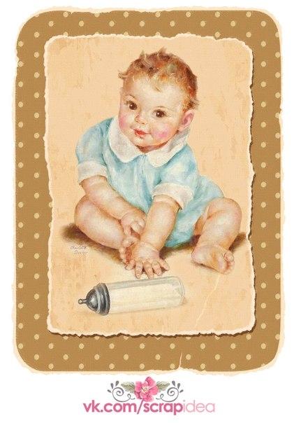 малыш (421x604, 125Kb)