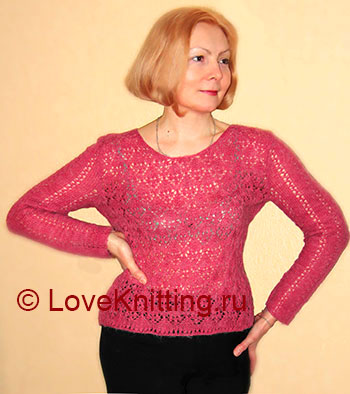 01-Azhurn-pulover_21-SAYT (350x394, 34Kb)