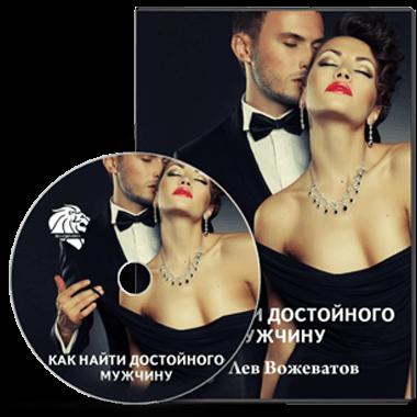 cd (380x380, 54Kb)