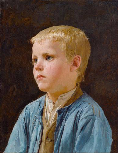 portrait-of-a-boy.jpg!Blog (387x500, 156Kb)